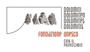 Dolomiti_IT_Patrocinio