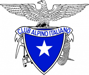 Cai_Club_Alpino_Italiano_Stemma_300