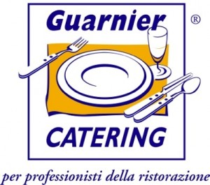 logo Guarnier CATERING_300
